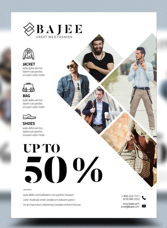 35+ Highly Shareable Product Flyer Templates  Tips - Venngage