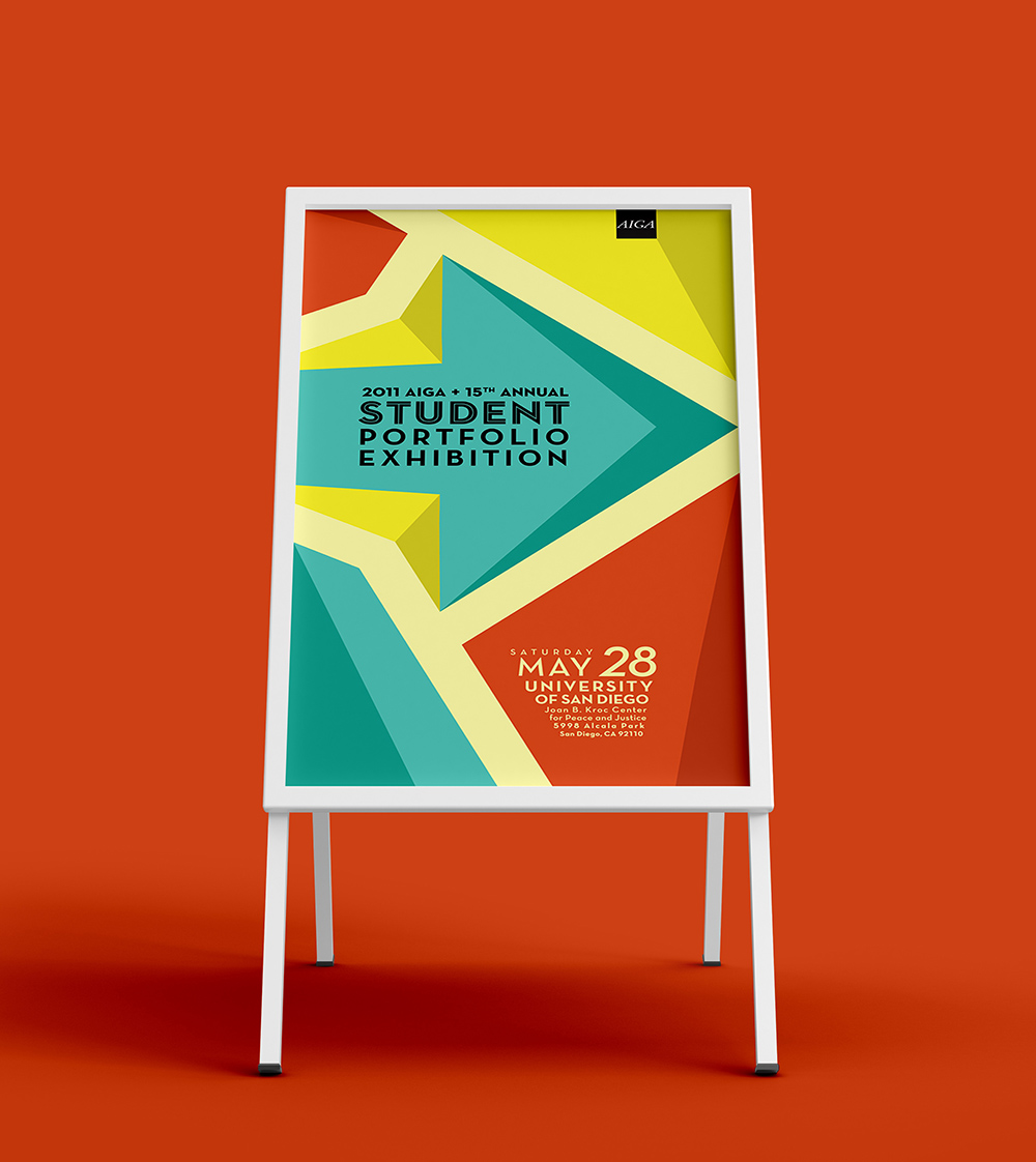 Poster Red 55 Best Creative Poster Ideas Templates Tips Venngage
