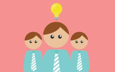 3 Súper Consejos Para Atraer la Atención del Recruiter