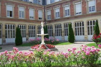 Cour-d'honneur-381-web