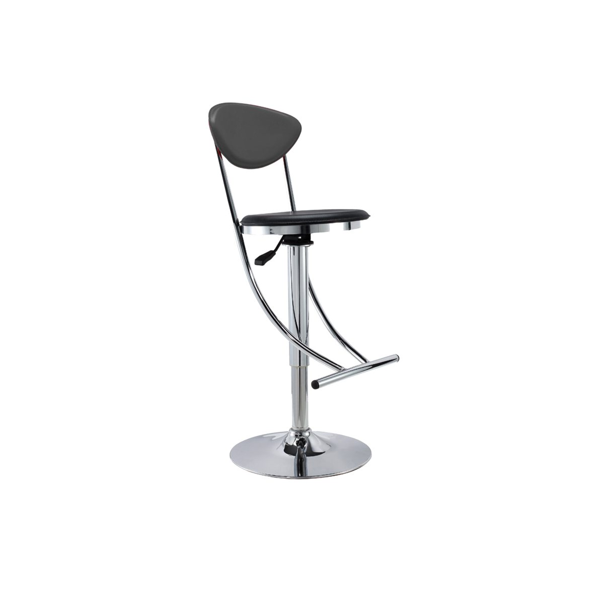 Marchepied Pliant Carrefour Stunning Tabouret De Bar Pas Cher With Tabouret De Bar