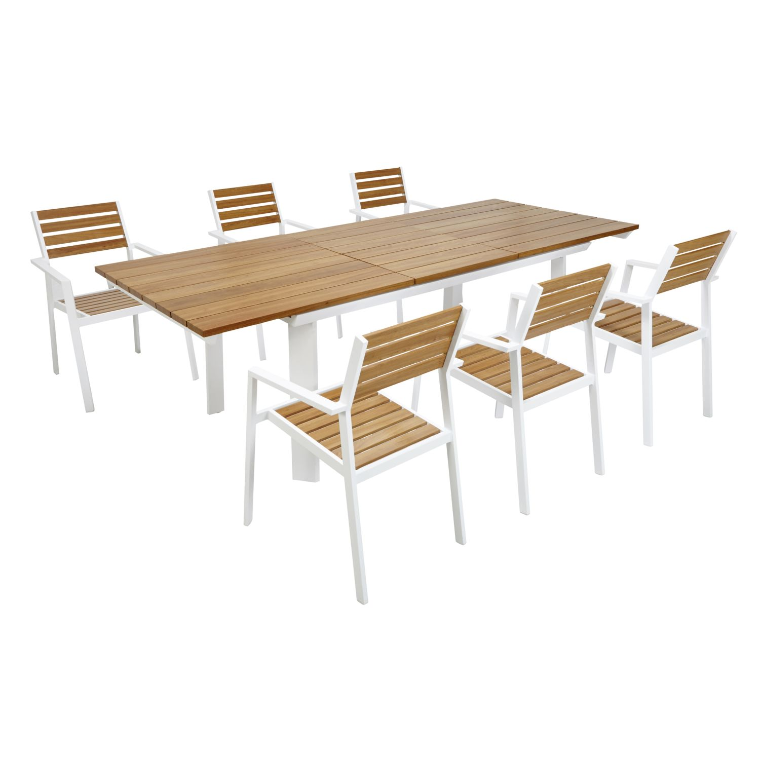 Table Rectangulaire Pas Cher Table Rectangulaire Pas Cher Dayton Table Rectangulaire