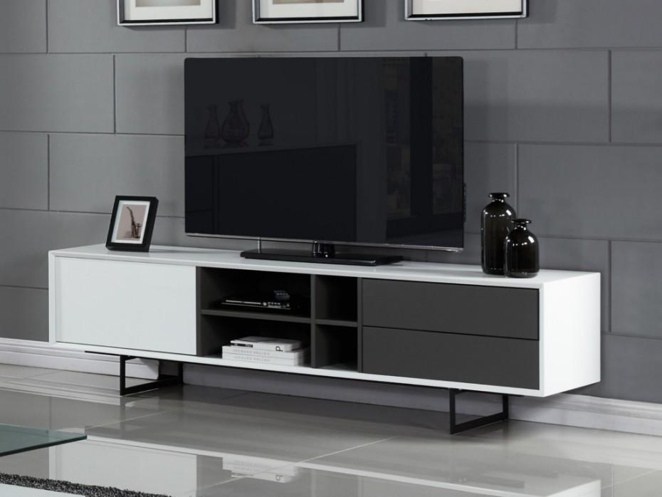 Meuble Tv Vente Unique