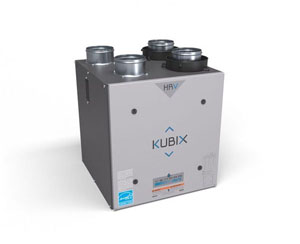 Venmar-AVS-Kubix-VRC-Plus