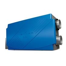 Venmar EVO5-500-HRV