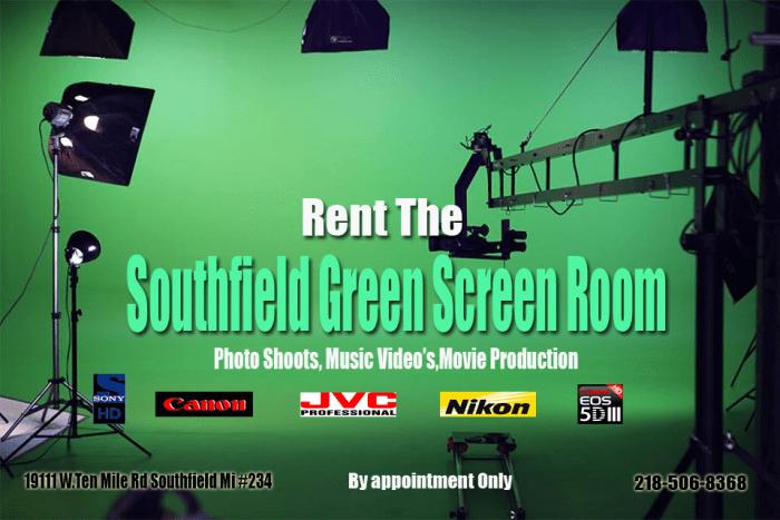 greenscreen1