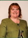Kathy-Jones