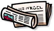 clipart_pile_of_newspapers.jpg