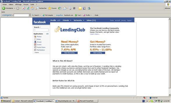lendingclub1.jpg