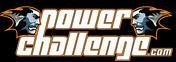 power-challenge.jpg