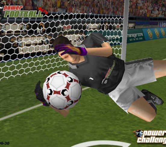powerfootballbeta050630_1.jpg