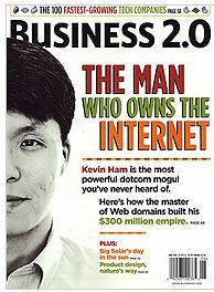 business20.jpg