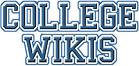 CollegeWikis