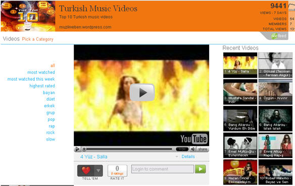 turkishmusicvideo.jpg