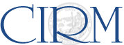 cirm-logo.jpg