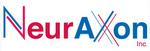 neuraxon-logo.jpg