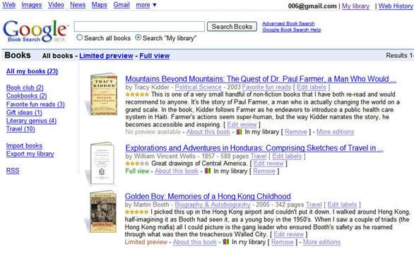 google-booksearch.jpg