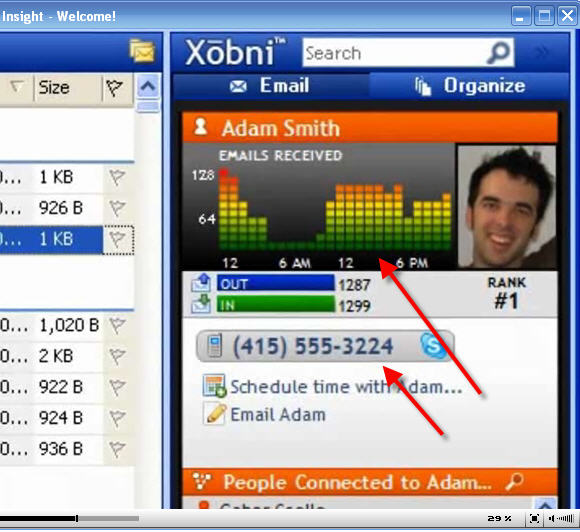 xobni-screen.jpg