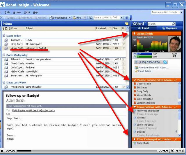 xobni-screen2.jpg