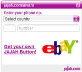 ebay-jajah.jpg