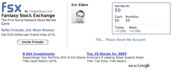 fantasy-stock-exchange-1.png