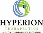 hyperion-therapeutics-logo.JPG