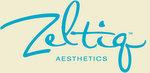 zeltiq-logo.jpg