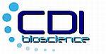 cdi-bioscience-logo-150px.jpg