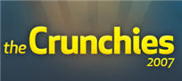 crunchies3.jpg