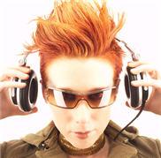 earphonephotosmall.jpg