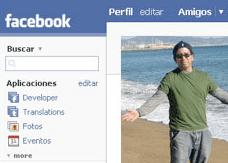 facebooktranslation.png