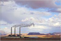 coalsmall.jpg