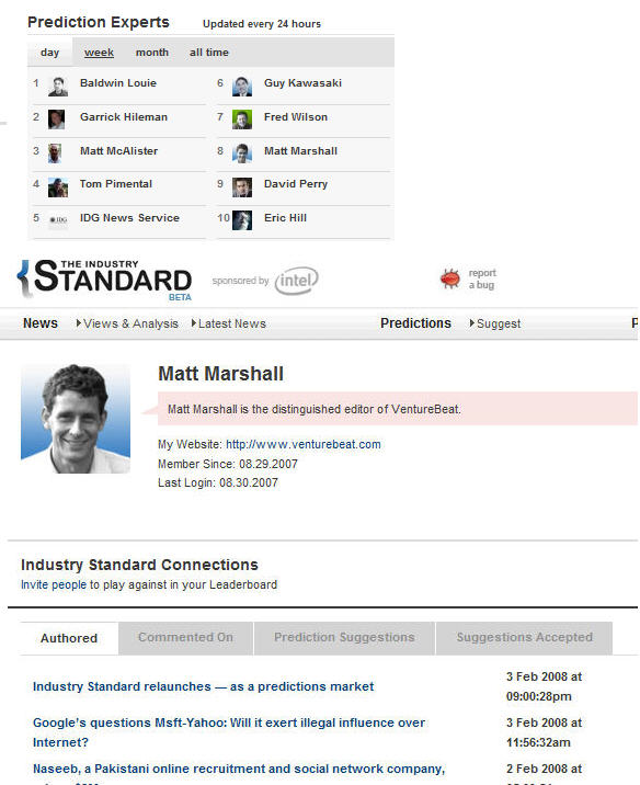 industry-standard-profile2.jpg