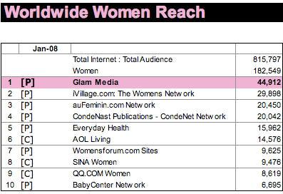 worldwide-reach.jpg