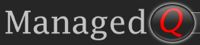 managedqlogo.jpg