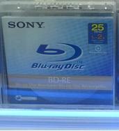 blurrec