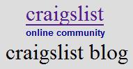 Image (2) craigslist.jpg for post 90599