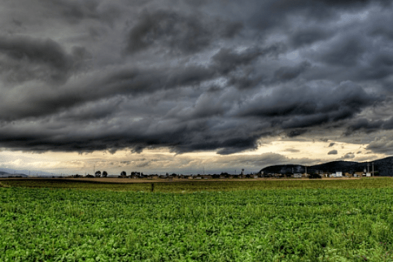 storm_clouds040108.png