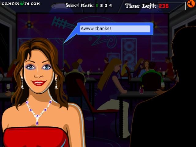 Online Dating App for Local Singles | SinglesAroundMe App