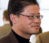 Image (1) 24-jerry_yang-wikijpg-jpeg-image-330x400-pixels.png for post 100535