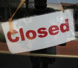 Image (1) flickr_closed-sign_the-truth-about.jpg for post 106049