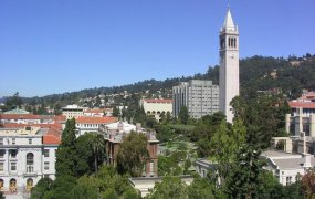 Image (1) uc-berkeley_campus.jpg for post 114779