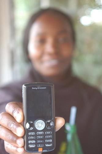 Image (1) africa-cell.jpg for post 130621