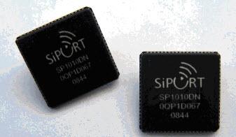 siport-1