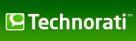 technorati-logo