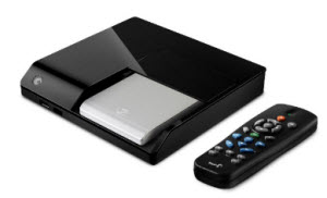 seagate hd media player