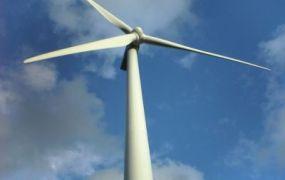 Image (1) WindTurbineTan27DIY.jpg for post 143244