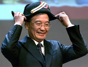wen-jiabao-polytechnique1