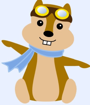Image (1) hipmunk-logo1.jpg for post 206744