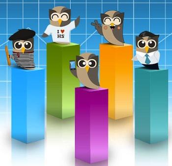 Image (1) hootsuite-premium.jpg for post 205246
